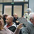 tournoi de Tarot du 21 décembre 2013 007