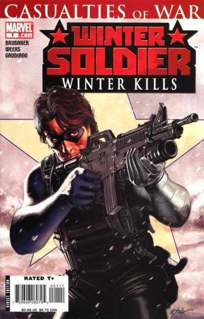 civil war winter soldier winter kills