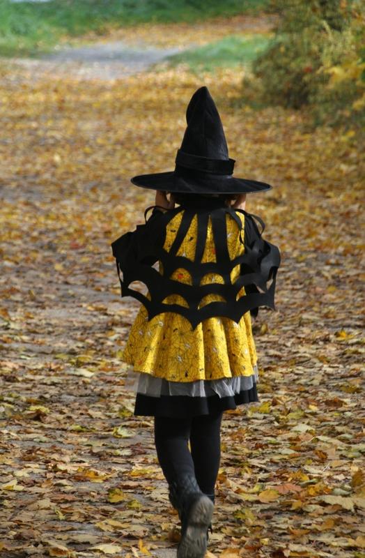 halloween 2015 010