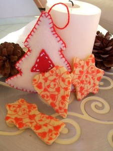 Biscuits_et_sapin