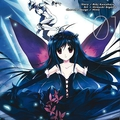 Accel world t.1-2