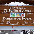 1154-ST Sorlin d'Arves