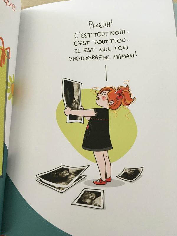 5-mon-album-de-grumeau-nathalie-jomard-ma-rue-bric-a-brac