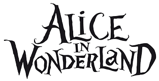 ALICE ALTEMIARE WONDERLAND