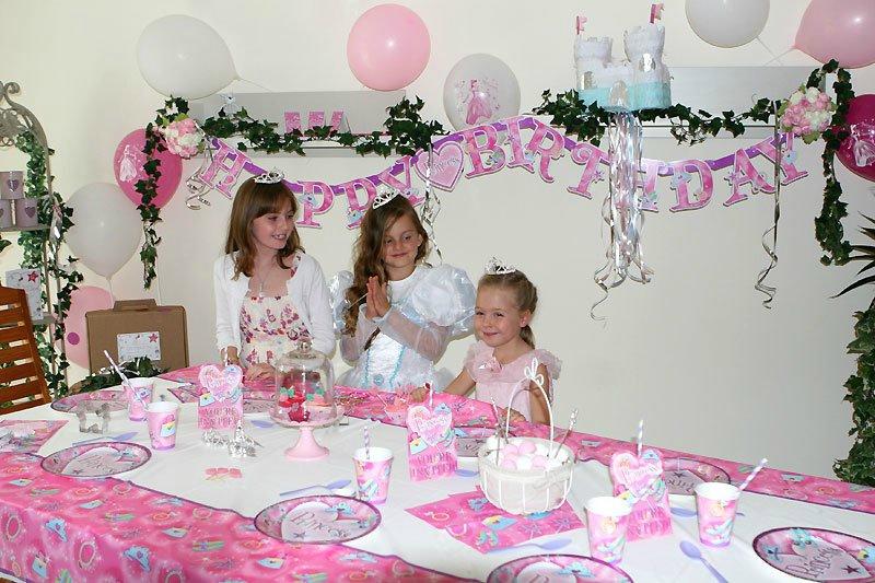 organisation des anniversaires pour enfants adultes a marrakech 0656989026