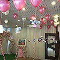 0661667865 animation des anniversaires a casablanca ,casa anniversaire ,casablanca anniversaire ,anniversaire casablanca,anniver