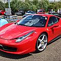 Ferrari 458 #187799_01 - 2011 [I] HL_GF