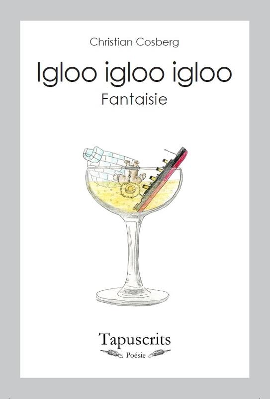 igloo-igloo-igloo