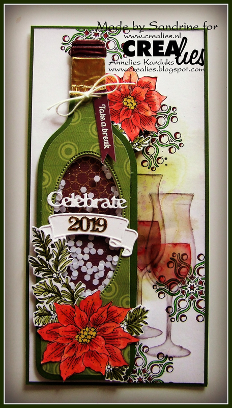Carte CELEBRATE 2019 dt CREALIES (1)
