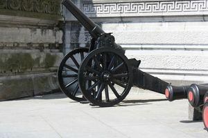 15cm_Krupp_FRC_howitzer_1