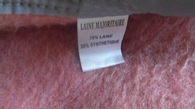 couverture-laine