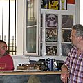 11-05-12_08_Theo Jarrier - Bernard Ducayron