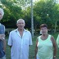 19-07-2010 (20)