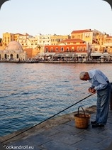 Crete-Aout2017-149