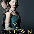 The crown - saison 2 - ★★★★