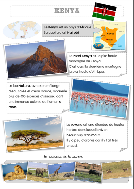 Windows-Live-Writer/Mon-tour-du-monde--le-Kenya_D1D2/image_16