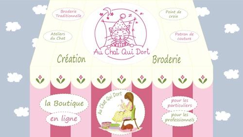 banniere-site-auchatquidort-petit-format