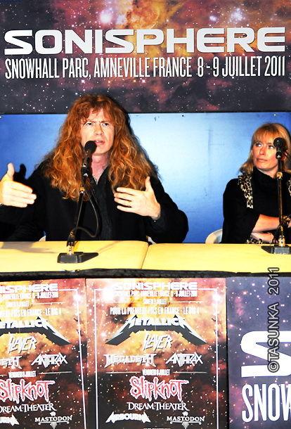Sonisphere_Mustaine_copyrightTasunka2011