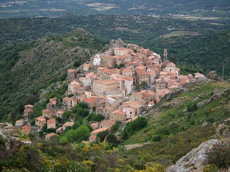 Col de Battaglia