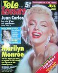 MAG_FR_TELE_LOISIRS_1992_08_01_N335_COVER_1
