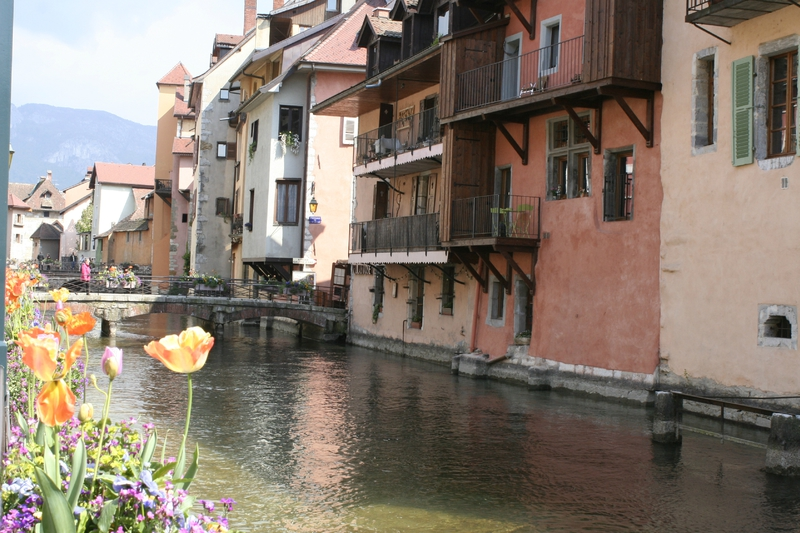 Annecy 379