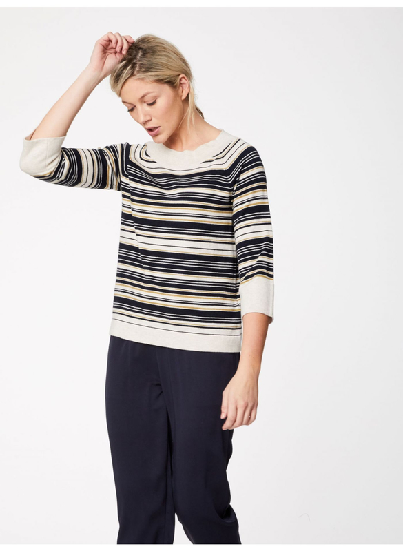 wwt3720-oatmeal_wwt3720-oatmeal--hartz-organic-cotton-wool-striped-jumper-0001