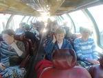 train_touristique_la_chaise_dieu_ambert