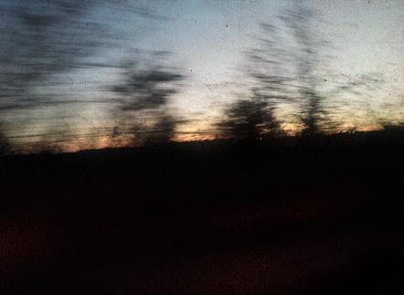 bluroad