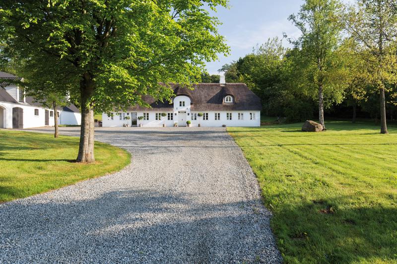 dinesen-family-home-Nordicdesign-01