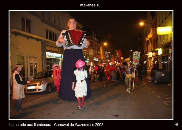 Laparadeflambeaux-CarnavaldeWazemmes2008-157