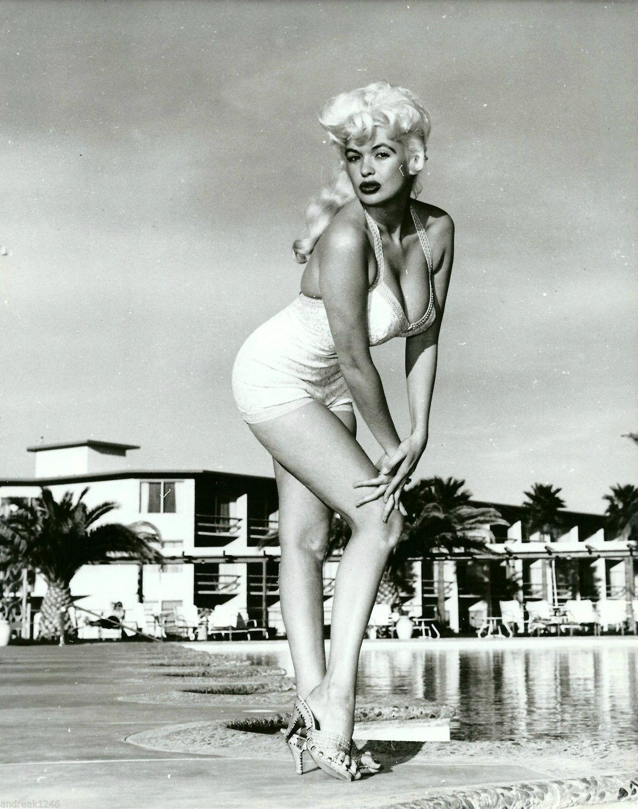 jayne-1958-02-las_vegas-tropicana_casino-1-1