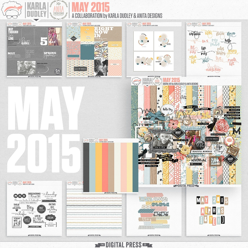 kdad_may2015_collection_pv_900