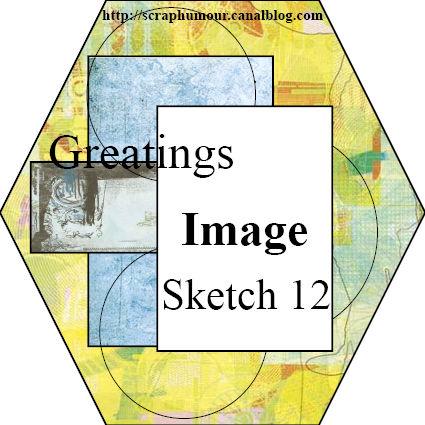 Sketch_carte_Marsup_12