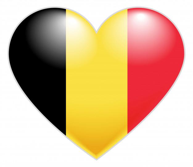 coeur-drapeau-belgique-icone-drapeau-belge-forme-coeur_135176-815