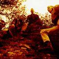 CreepyCrawlyBoys-Euralille-1992 (6 sur 11)