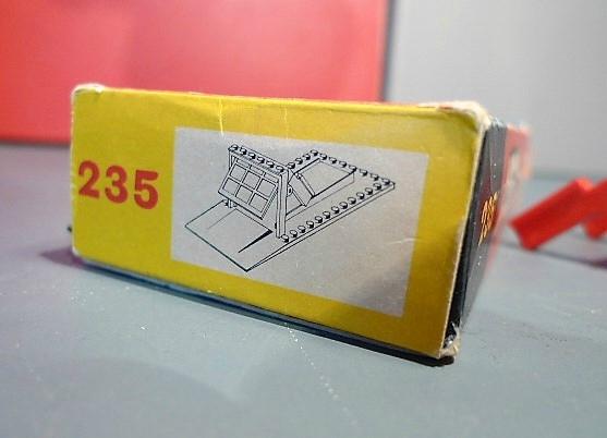 P1110615