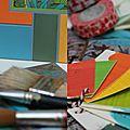 blog 15-22 Eecours et stages-enseignement-formation-Encadrement_Patines-atelier Cadrat Paris