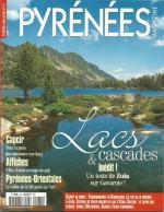 Pyrénées Magazine n°75