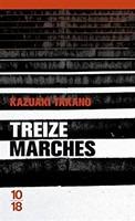 Treize marches_reduit