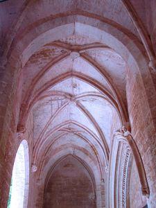 Abbaye_de_Valmagne__26_a