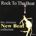 compilation - rock to the beat