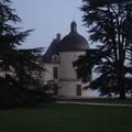 chateau d'oiron