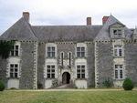 Chateau_facade_1_fe76f