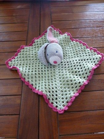 Doudou granny Monique (1)