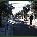andernos65-border