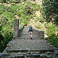 DSC05906 pont chinou