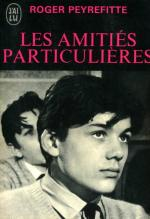 Roger Peyrefitte (4)