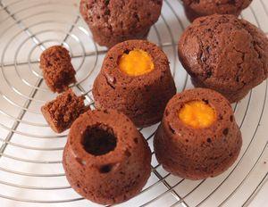 Muffins_chocolat_poivron_009