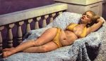 1951_Anthony_Beauchamp_pin_up_relax_031_010