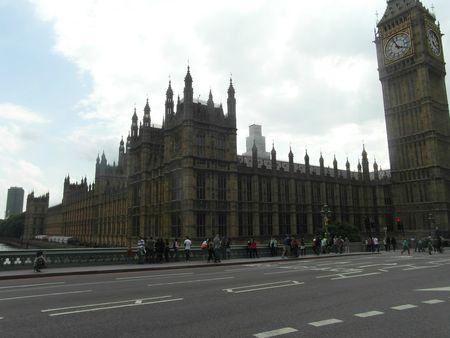 England 2013 306